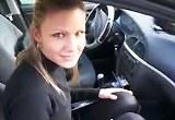 Rychlý prachy a Nina z Brna