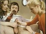 Kasimir der Kuckuck skleber – německý retro pornofilm