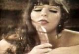 Teen-Age Fantasies – retro pornofilm z roku 1972