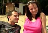 České holky v akci – pornofilm