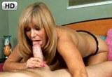 Zkušená Jessica Sexxxton ve vášnivém sexu – HD porno