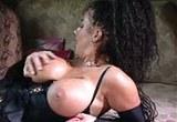Sextherapie – retro pornofilm z roku 1993